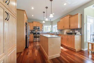 Photo 10: 10 Walters Court: Leduc House for sale : MLS®# E4177052