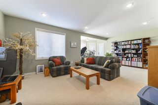 Photo 21: 10 Walters Court: Leduc House for sale : MLS®# E4177052