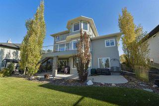 Photo 24: 10 Walters Court: Leduc House for sale : MLS®# E4177052
