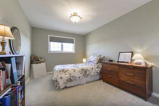 Photo 12: 10 Walters Court: Leduc House for sale : MLS®# E4177052