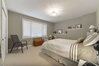Photo 19: 10 Walters Court: Leduc House for sale : MLS®# E4177052