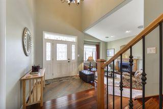 Photo 4: 10 Walters Court: Leduc House for sale : MLS®# E4177052