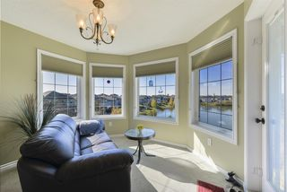 Photo 16: 10 Walters Court: Leduc House for sale : MLS®# E4177052