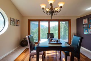 Photo 6: 3264 MAIN Avenue: Belcarra House for sale (Port Moody)  : MLS®# R2413369