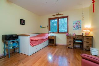 Photo 15: 3264 MAIN Avenue: Belcarra House for sale (Port Moody)  : MLS®# R2413369