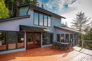 Photo 12: 3264 MAIN Avenue: Belcarra House for sale (Port Moody)  : MLS®# R2413369