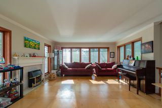 Photo 5: 3264 MAIN Avenue: Belcarra House for sale (Port Moody)  : MLS®# R2413369