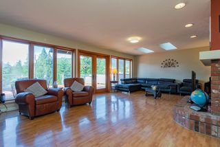 Photo 7: 3264 MAIN Avenue: Belcarra House for sale (Port Moody)  : MLS®# R2413369