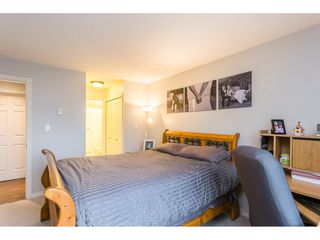 Photo 12: 307 2585 WARE Street in Abbotsford: Central Abbotsford Condo for sale : MLS®# R2414865