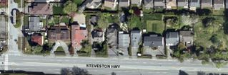 Main Photo: 5471 STEVESTON Highway in Richmond: Steveston North House for sale : MLS®# R2415900