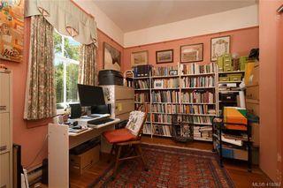 Photo 14: 65 Oswego St in VICTORIA: Vi James Bay House for sale (Victoria)  : MLS®# 829037