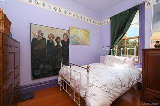 Photo 10: 65 Oswego St in VICTORIA: Vi James Bay House for sale (Victoria)  : MLS®# 829037
