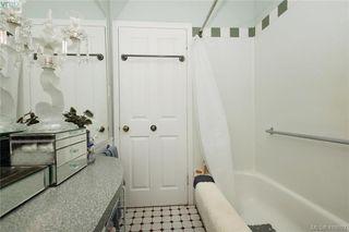 Photo 13: 65 Oswego St in VICTORIA: Vi James Bay House for sale (Victoria)  : MLS®# 829037