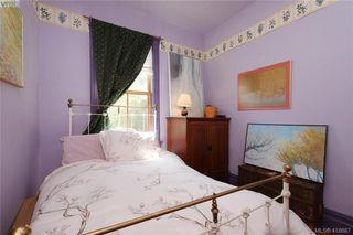 Photo 11: 65 Oswego St in VICTORIA: Vi James Bay House for sale (Victoria)  : MLS®# 829037