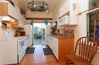 Photo 7: 65 Oswego St in VICTORIA: Vi James Bay House for sale (Victoria)  : MLS®# 829037