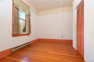 Photo 8: 65 Oswego St in VICTORIA: Vi James Bay House for sale (Victoria)  : MLS®# 829037