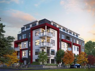 Main Photo: 404 108 E 35TH Avenue in Vancouver: Main Condo for sale (Vancouver East)  : MLS®# R2423108