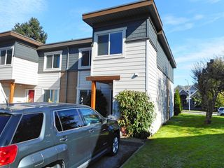 Photo 13: 59 3251 SPRINGFIELD DRIVE in Richmond: Steveston North Townhouse for sale : MLS®# R2411374