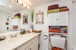 Photo 9: 1604 647 Michigan Street in VICTORIA: Vi James Bay Condo Apartment for sale (Victoria)  : MLS®# 419761
