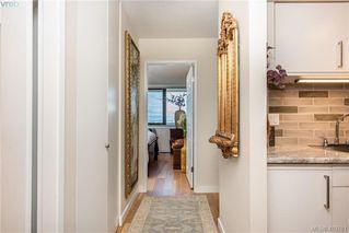 Photo 2: 1604 647 Michigan Street in VICTORIA: Vi James Bay Condo Apartment for sale (Victoria)  : MLS®# 419761