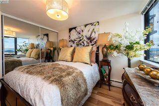 Photo 8: 1604 647 Michigan Street in VICTORIA: Vi James Bay Condo Apartment for sale (Victoria)  : MLS®# 419761