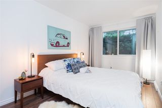 """Photo 13: 106 240 MAHON Avenue in North Vancouver: Lower Lonsdale Condo for sale in """"SEADALE PLACE"""" : MLS®# R2427170"""