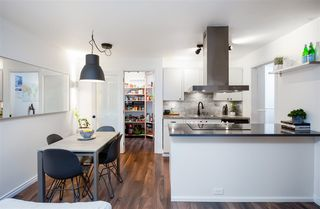 """Photo 7: 106 240 MAHON Avenue in North Vancouver: Lower Lonsdale Condo for sale in """"SEADALE PLACE"""" : MLS®# R2427170"""