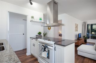 """Photo 12: 106 240 MAHON Avenue in North Vancouver: Lower Lonsdale Condo for sale in """"SEADALE PLACE"""" : MLS®# R2427170"""