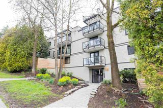 """Photo 19: 106 240 MAHON Avenue in North Vancouver: Lower Lonsdale Condo for sale in """"SEADALE PLACE"""" : MLS®# R2427170"""