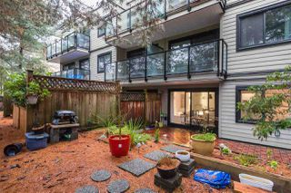 """Photo 17: 106 240 MAHON Avenue in North Vancouver: Lower Lonsdale Condo for sale in """"SEADALE PLACE"""" : MLS®# R2427170"""