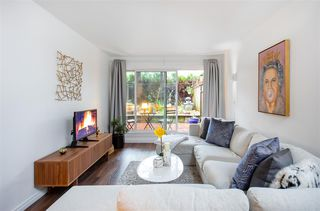 """Photo 4: 106 240 MAHON Avenue in North Vancouver: Lower Lonsdale Condo for sale in """"SEADALE PLACE"""" : MLS®# R2427170"""