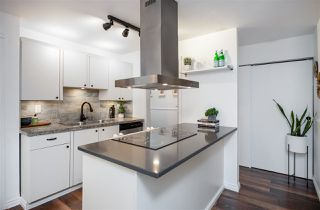 """Photo 9: 106 240 MAHON Avenue in North Vancouver: Lower Lonsdale Condo for sale in """"SEADALE PLACE"""" : MLS®# R2427170"""