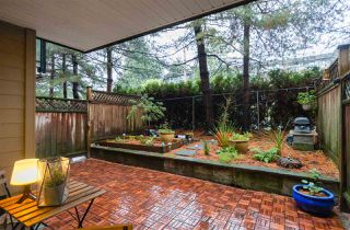 """Photo 2: 106 240 MAHON Avenue in North Vancouver: Lower Lonsdale Condo for sale in """"SEADALE PLACE"""" : MLS®# R2427170"""