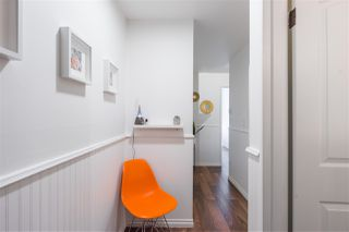 """Photo 15: 106 240 MAHON Avenue in North Vancouver: Lower Lonsdale Condo for sale in """"SEADALE PLACE"""" : MLS®# R2427170"""