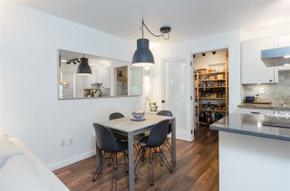 """Photo 11: 106 240 MAHON Avenue in North Vancouver: Lower Lonsdale Condo for sale in """"SEADALE PLACE"""" : MLS®# R2427170"""