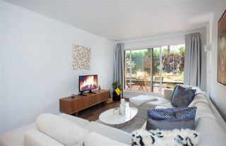"""Photo 5: 106 240 MAHON Avenue in North Vancouver: Lower Lonsdale Condo for sale in """"SEADALE PLACE"""" : MLS®# R2427170"""
