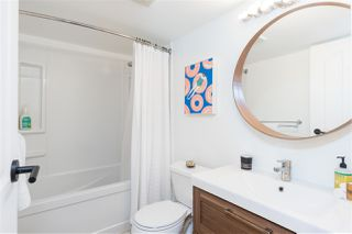"""Photo 14: 106 240 MAHON Avenue in North Vancouver: Lower Lonsdale Condo for sale in """"SEADALE PLACE"""" : MLS®# R2427170"""