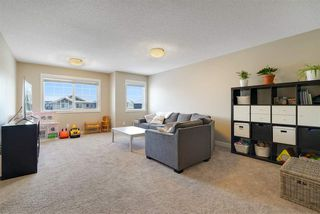 Photo 31: 1567 CHAPMAN Way in Edmonton: Zone 55 House for sale : MLS®# E4184277