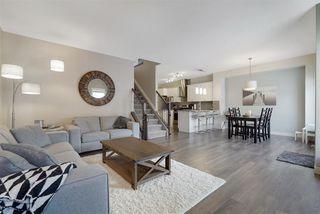 Photo 14: 1567 CHAPMAN Way in Edmonton: Zone 55 House for sale : MLS®# E4184277