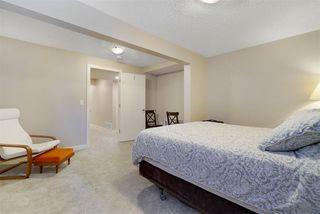 Photo 37: 1567 CHAPMAN Way in Edmonton: Zone 55 House for sale : MLS®# E4184277