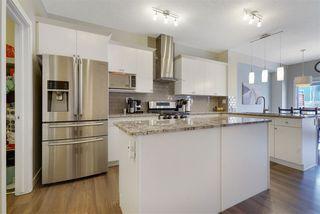 Photo 8: 1567 CHAPMAN Way in Edmonton: Zone 55 House for sale : MLS®# E4184277