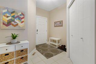 Photo 5: 1567 CHAPMAN Way in Edmonton: Zone 55 House for sale : MLS®# E4184277