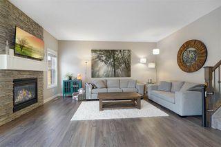 Photo 13: 1567 CHAPMAN Way in Edmonton: Zone 55 House for sale : MLS®# E4184277