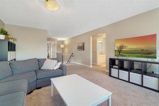 Photo 32: 1567 CHAPMAN Way in Edmonton: Zone 55 House for sale : MLS®# E4184277