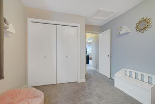 Photo 27: 1567 CHAPMAN Way in Edmonton: Zone 55 House for sale : MLS®# E4184277
