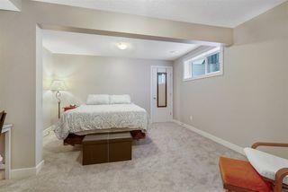 Photo 36: 1567 CHAPMAN Way in Edmonton: Zone 55 House for sale : MLS®# E4184277