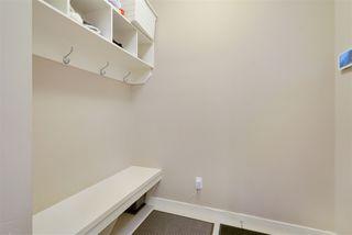 Photo 7: 1567 CHAPMAN Way in Edmonton: Zone 55 House for sale : MLS®# E4184277