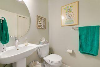 Photo 16: 1567 CHAPMAN Way in Edmonton: Zone 55 House for sale : MLS®# E4184277