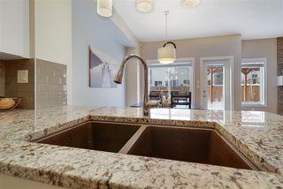 Photo 9: 1567 CHAPMAN Way in Edmonton: Zone 55 House for sale : MLS®# E4184277
