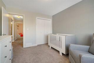 Photo 29: 1567 CHAPMAN Way in Edmonton: Zone 55 House for sale : MLS®# E4184277